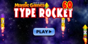Alphenpoort | typecursus | type rocket 60 type rocket 400x200